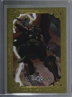 Canvas Gallery Variant - Thor /99