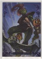 Green Goblin /199