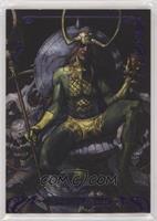 Loki /199