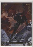 Level 3 - Black Widow
