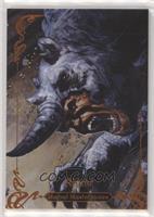 Rhino #/99