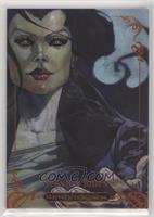 Jessica Jones #/99