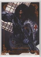 Winter Soldier #63/99
