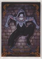Spider-Gwen /99