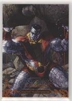Colossus /99