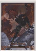 Black Widow /99