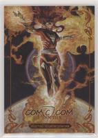 Phoenix #/99