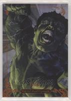 Hulk #/99