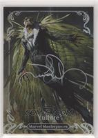 Vulture #/10
