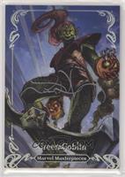 Green Goblin /10