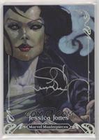 Jessica Jones #/10
