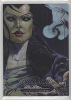 Level 1 - Jessica Jones #/1,999