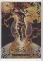 Level 4 - Phoenix /99