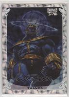 Thanos /25