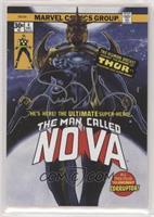 Nova /10