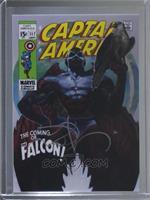 Falcon /10