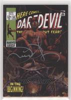 Daredevil /10