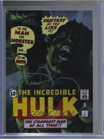 Hulk /10