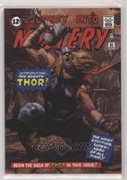 Level 4 - Thor /50