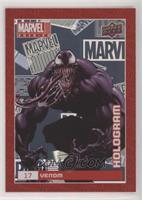 Venom #/20