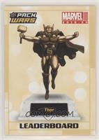 Gold - Thor #/10
