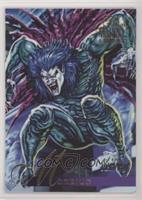 Morbius #/20
