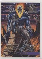 Ghost Rider #19/20