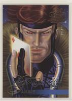 Gambit #/20