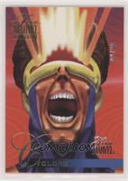 Cyclops #/20