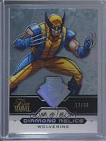 Wolverine /30