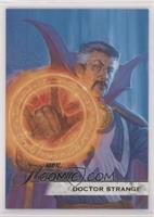 Flairium Tier 4 - Dr. Stephen Strange