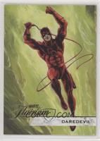 Flairium Tier 5 - Daredevil