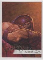 Flairium Tier 1 - Juggernaut