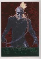 Ghost Rider #25/88