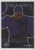 SSP - Thanos
