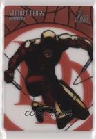 Daredevil #5/20