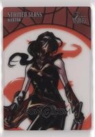 Elektra #/20