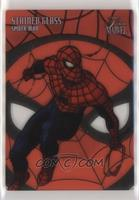 Spider-Man [Noted] #/20