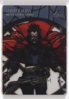 Doctor Stephen Strange #/20