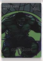 SP - Hulk
