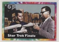 Star Trek Finale #/69