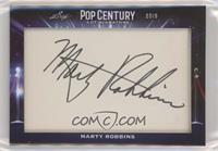 Marty Robbins /1