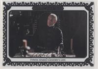 Tywin Spares Gendry's Life [Noted] #/50