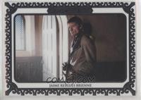 Jaime Rescues Brienne #/50