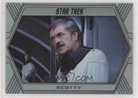 Scotty #/75