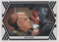 Quark #/150