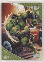Hulk /100 [EXtoNM]