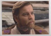 Ewan McGregor, Obi-Wan Kenobi #/10