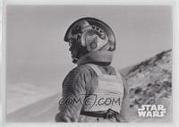 Luke Against the Empire