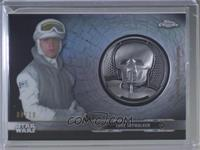 Luke Skywalker #/10